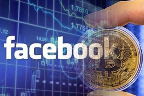Những tiên đoán đáng tin cậy về đồng tiền điện tử sắp ra mắt của Facebook - Ảnh 3.