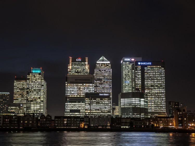 21 thành phố có tầm ảnh hưởng nhất thế giới - photo 1 1560825316773653557144 - 21 thành phố có tầm ảnh hưởng nhất thế giới năm 2019