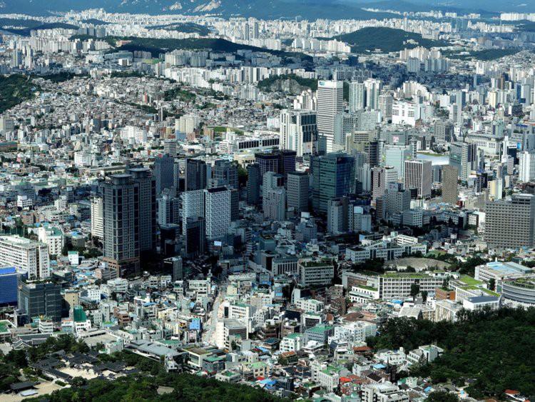 21 thành phố có tầm ảnh hưởng nhất thế giới - photo 12 15608253168081913370889 - 21 thành phố có tầm ảnh hưởng nhất thế giới năm 2019