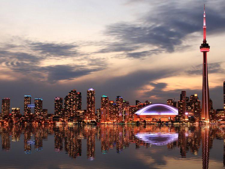 21 thành phố có tầm ảnh hưởng nhất thế giới - photo 16 1560825316814281976129 - 21 thành phố có tầm ảnh hưởng nhất thế giới năm 2019