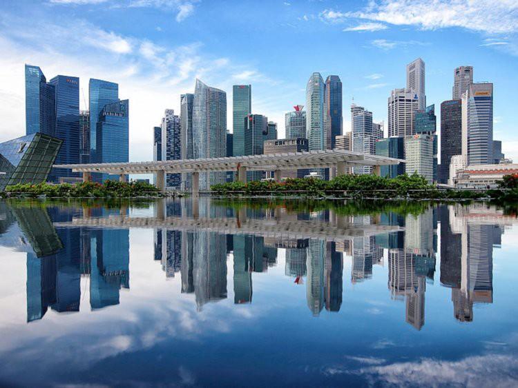 21 thành phố có tầm ảnh hưởng nhất thế giới - photo 5 15608253167951066775785 - 21 thành phố có tầm ảnh hưởng nhất thế giới năm 2019