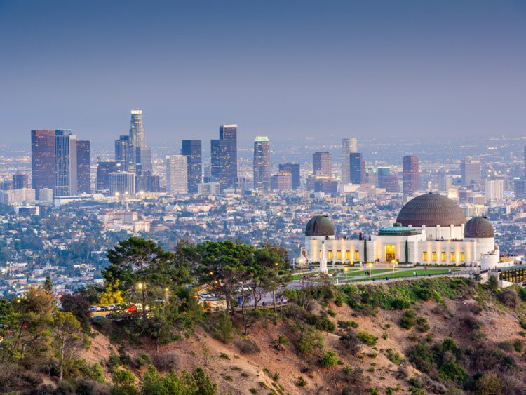 21 thành phố có tầm ảnh hưởng nhất thế giới - photo 6 15608253167981092712592 - 21 thành phố có tầm ảnh hưởng nhất thế giới năm 2019