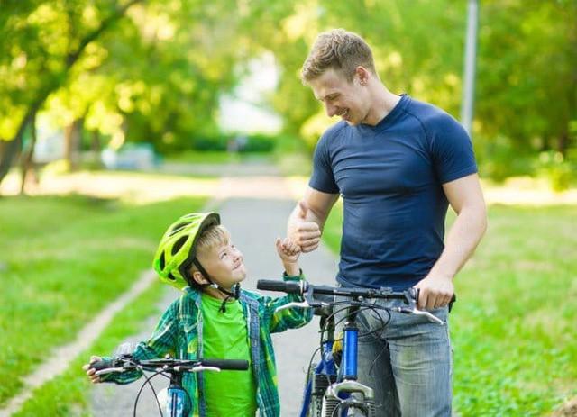 Dành 7 năm để học cách nuôi dạy con của người Hà Lan, tôi nhận ra chìa khóa vàng giúp họ tạo nên những đứa trẻ hạnh phúc - Ảnh 7.