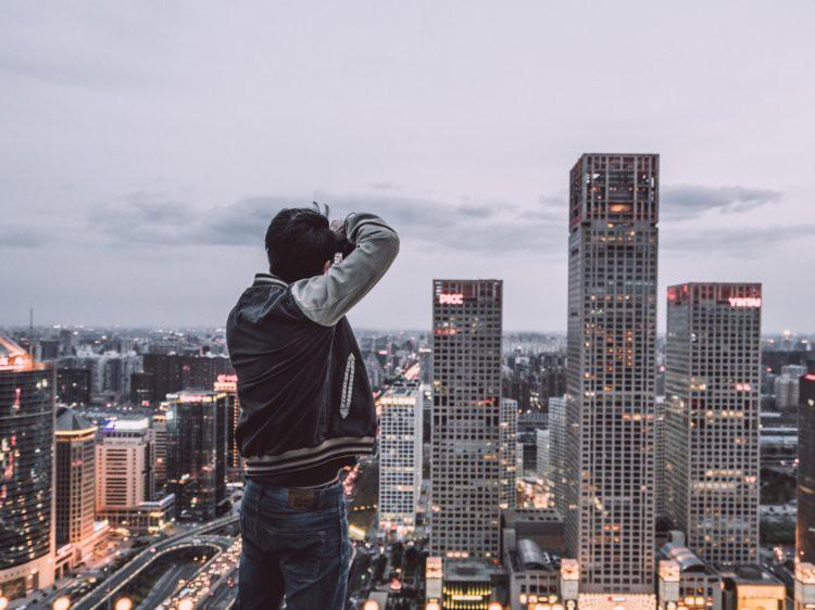 21 thành phố có tầm ảnh hưởng nhất thế giới - photo 8 1560825316802616217430 - 21 thành phố có tầm ảnh hưởng nhất thế giới năm 2019