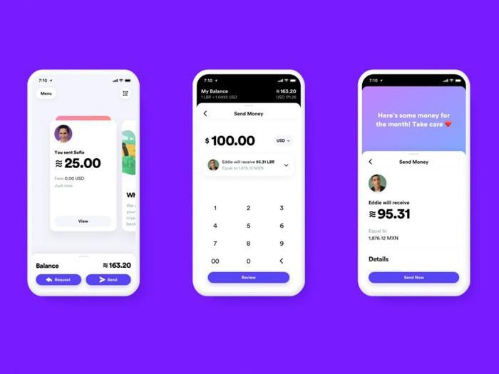 facebook, libra, bitcoin - photo 1 156092691221033395869 - Tiền ảo của Facebook sẽ tốt hơn Bitcoin
