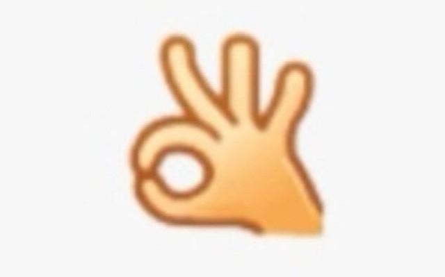 Nữ nhân viên bị đuổi việc thẳng cẳng vì dám trả lời sếp bằng emoji OK - Ảnh 1.