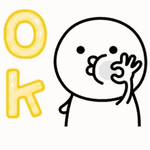 Nữ nhân viên bị đuổi việc thẳng cẳng vì dám trả lời sếp bằng emoji OK - Ảnh 2.