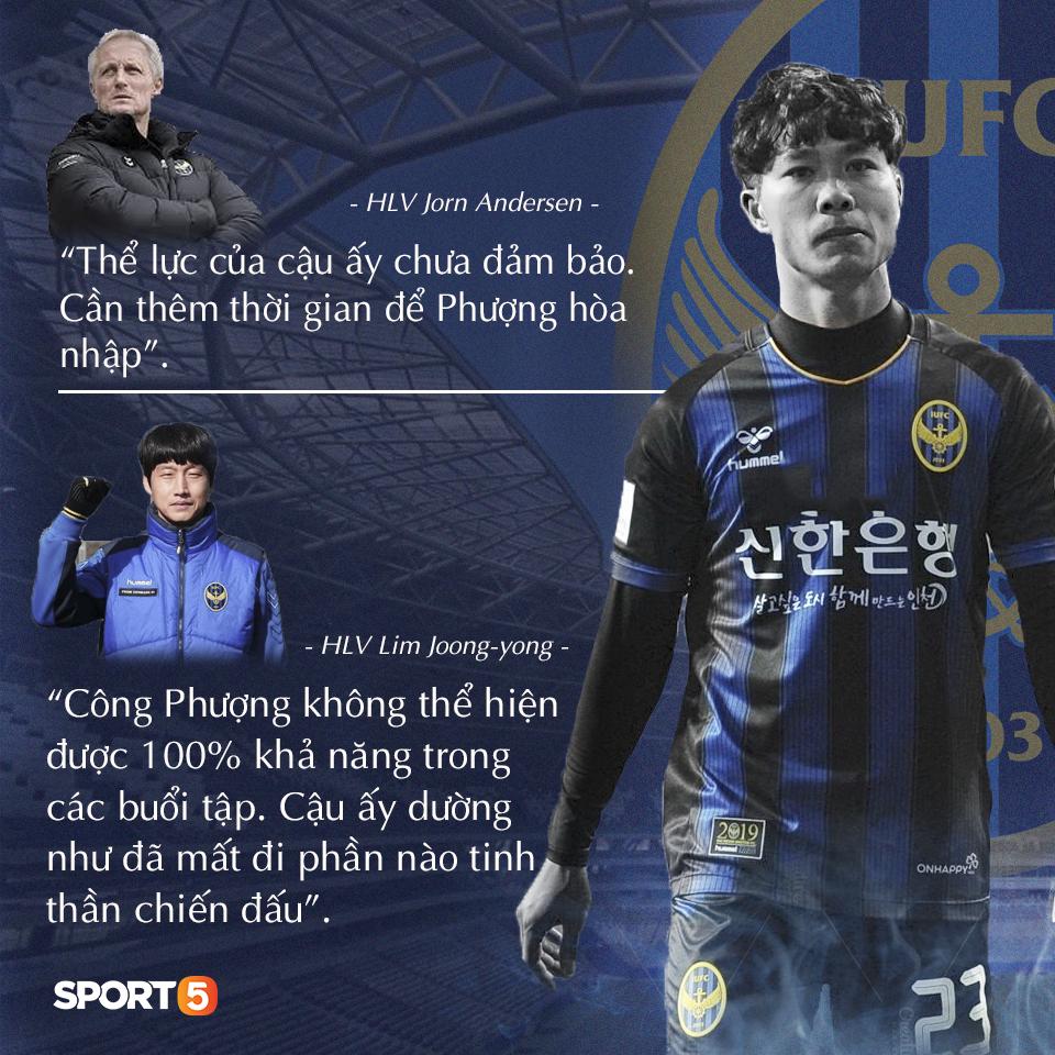 incheon united, công phượng - photo 1 1559439428787912085940 - Incheon United tuyên bố hết hợp đồng với Công Phượng, nhưng lý do mới khiến tất cả bất ngờ