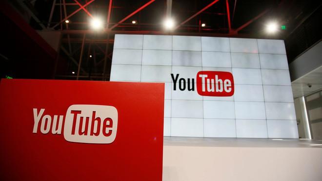 youtube - photo 1 15610237813101090375220 - Thương hiệu quốc tế đang tránh quảng cáo trên YouTube còn không hết, sao nhãn hàng Việt vẫn tin tưởng đổ tiền vào?