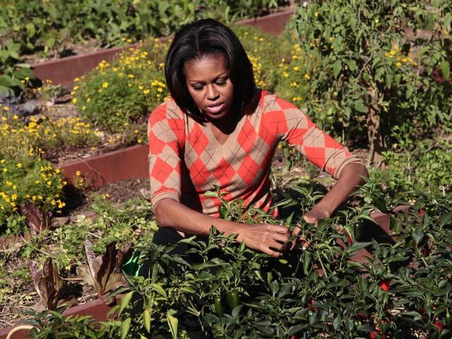 Hé lộ thu nhập khủng từ công việc ít ai biết tới của gia đình cựu Tổng thống Obama sau khi nghỉ hưu và cách tiêu tiền gây bất ngờ của họ - Ảnh 17.