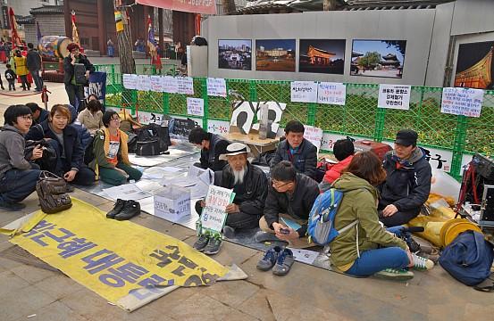 """Khủng hoảng """"thừa thầy, thiếu thợ"""", Hàn Quốc chuyển sang """"xuất khẩu"""" sinh viên thất nghiệp - Ảnh 4."""