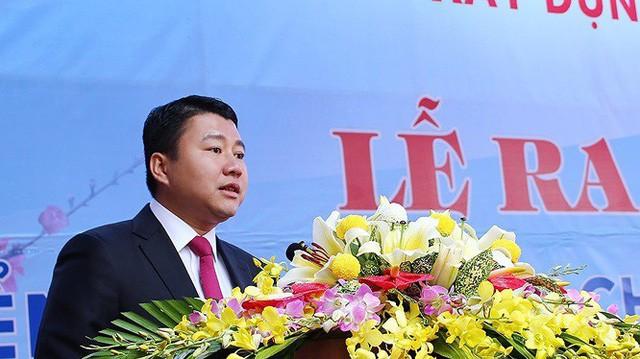 Bí ẩn đại gia BĐS tỉnh lẻ xin lập quy hoạch siêu dự án nghỉ dưỡng quy mô 1.500ha tại Thanh Hóa - Ảnh 1.