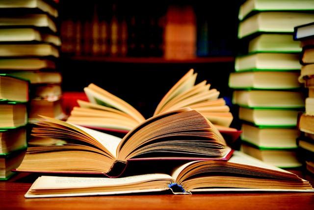 Thử thách bản thân đọc 100 cuốn sách trong 1 tháng, cả tâm trí bỗng có nguồn năng lượng thay đổi khác hẳn, trở nên minh mẫn, hiểu biết và thông tuệ hơn - Ảnh 1.