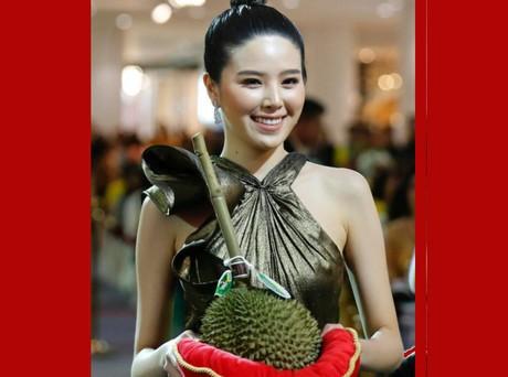 Sầu riêng: Mỏ vàng mới của Đông Nam Á - Ảnh 5.
