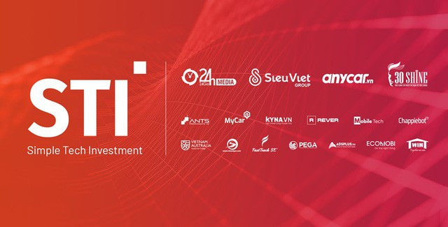 Siêu Việt Group thâu tóm xong My Work, sở hữu 4 website tìm kiếm việc làm trực tuyến lớn nhất Việt Nam  - Ảnh 2.