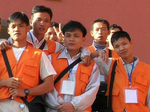 Nóng chuyện lao động Việt bỏ trốn tại Hàn Quốc - Ảnh 2.