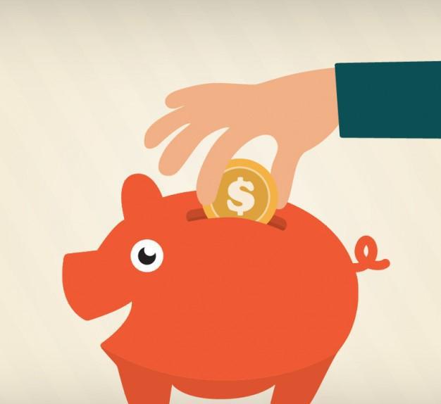 Mới nhận lương đã kêu hết tiền, hãy học người Nhật phương pháp Kakeibo giúp cắt giảm chi tiêu đến 35% - Ảnh 4.