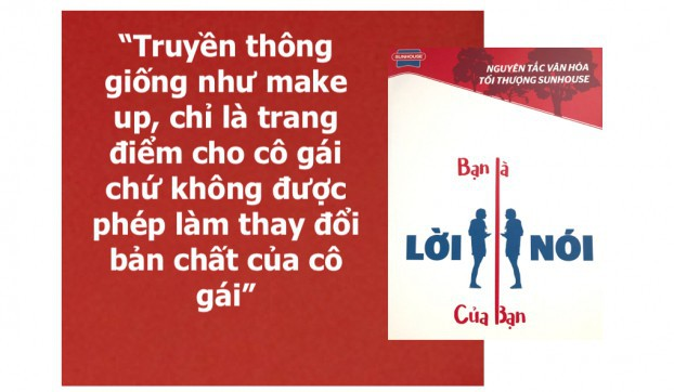 Shark Phú và 'ván bài lật ngửa' về thương hiệu Sunhouse - Ảnh 2.