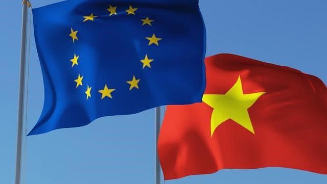 EU xóa thuế cho hàng Việt: Ngành nào hưởng lợi? - Ảnh 1.