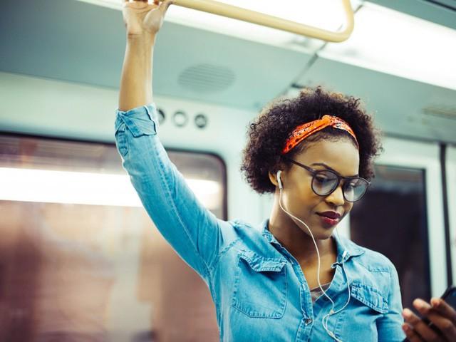 5 dấu hiệu cho thấy bạn đang làm đúng công việc trời sinh ra dành cho mình: Dù áp lực, mệt mỏi nhưng chẳng gì quan trọng bằng phù hợp! - Ảnh 1.