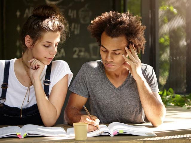 5 dấu hiệu cho thấy bạn đang làm đúng công việc trời sinh ra dành cho mình: Dù áp lực, mệt mỏi nhưng chẳng gì quan trọng bằng phù hợp! - Ảnh 3.