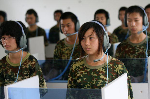 1 ngày trong nhà tù cai nghiện internet ở Trung Quốc: Tường rào bọc thép, kỉ luật sắt như quân đội, kẻ nổi loạn sẽ bị trói, chi phí tốn kém không ít - Ảnh 9.