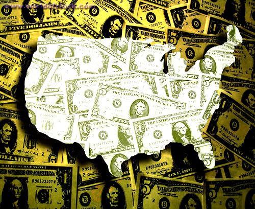 Nhà giàu cũng khóc: Giới nhiều tiền tại Mỹ đang đau đầu vì không có thời gian chi tiêu - Ảnh 1.