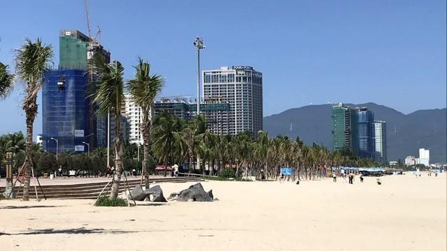 Forbes: Đà Nẵng lọt top 8 thành phố đẹp có chi phí sống rẻ nhất đối với người nước ngoài - Ảnh 2.