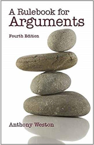 Những cuốn sách hay nhất về tư duy phản biện (P2) - Ảnh 4.