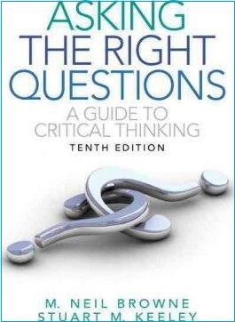 Những cuốn sách hay nhất về tư duy phản biện (P2) - Ảnh 6.