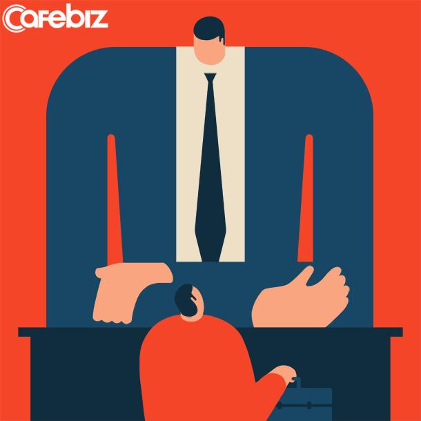 Làm nhân viên cần tỉnh táo: 4 đặc điểm biết rõ sếp đang 'trọng dụng' hay 'lợi dụng', coi bạn là cánh tay phải hay con lừa công sở - Ảnh 1.