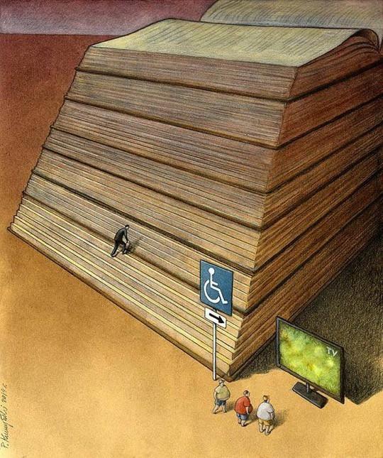 Cách đọc sách của tuổi 20 sẽ quyết định cuộc sống bạn về sau: Chọn đúng sách, đời đổi thay!  - Ảnh 1.