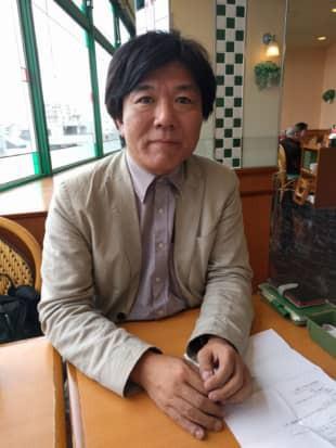 Hikikomori: Trào lưu sống như ẩn sĩ của người Nhật và câu chuyện ít ai biết về những người đứng bên lề xã hội - Ảnh 2.