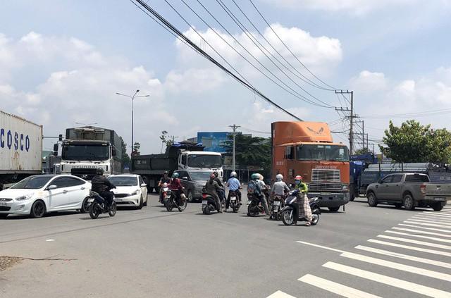 Báo Trung Quốc: Các công ty đến sau đang phải tranh giành lao động Việt Nam - Ảnh 4.