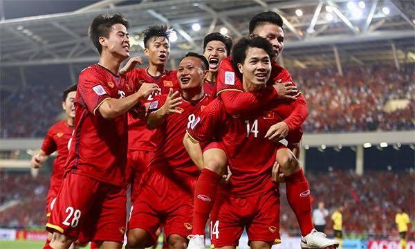 Tuyển Việt Nam đấu Thái Lan: Cứ đá thôi, cay cú để đối thủ! - Ảnh 2.