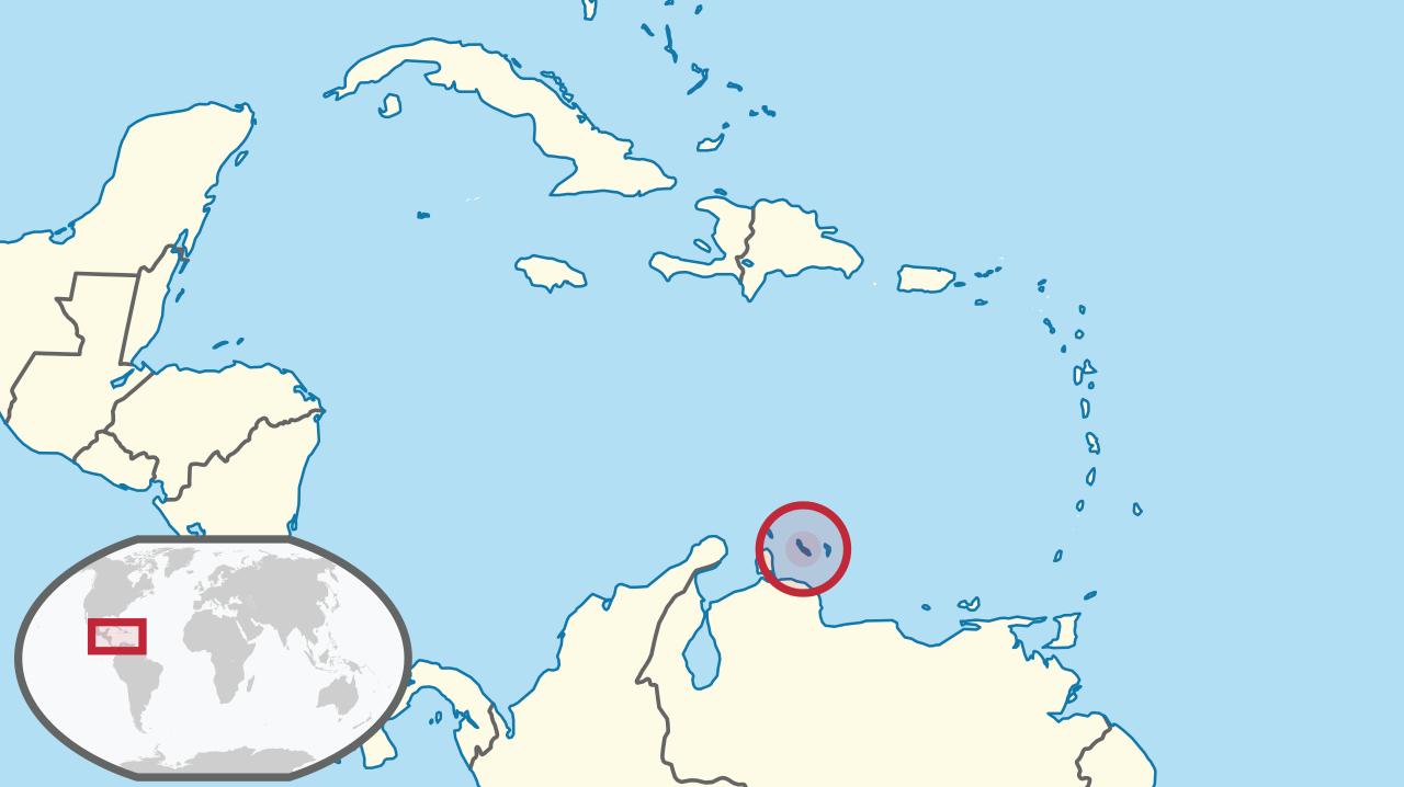 - photo 1 15597901111031885140555 - Sau khi vượt qua Thái Lan, Curacao sẽ là đối thủ của Việt Nam tại chung kết King's Cup – Curacao là đất nước nào vậy?