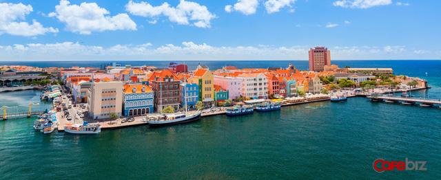 - photo 1 15597902893261411561047 15597904527061827035133 - Sau khi vượt qua Thái Lan, Curacao sẽ là đối thủ của Việt Nam tại chung kết King's Cup – Curacao là đất nước nào vậy?