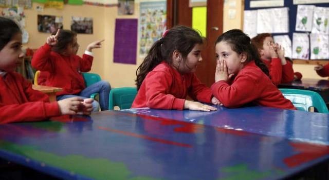 Chuyện lạ: Phương pháp dạy con của người Do Thái thông minh nhưng nền giáo dục Israel lại chẳng như là mơ - Ảnh 2.
