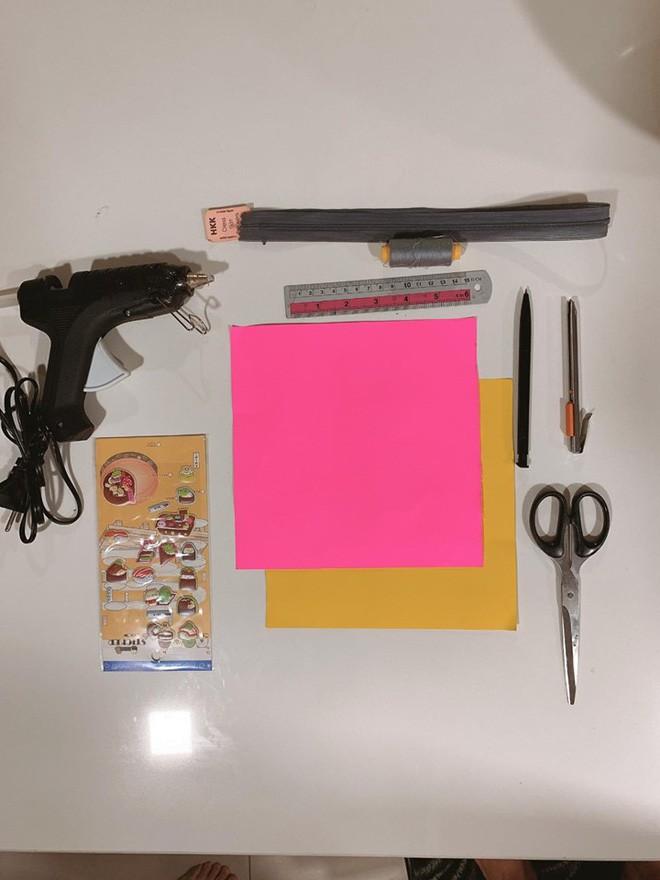 """kẻ trộm nhựa - photo 3 1559890716852957355188 - Hàng loạt nghệ sĩ và KOL đình đám cùng khoe """"chiến tích trộm nhựa"""" sau thử thách 1, dân tình hào hứng tham gia thử thách số 2 và số 3"""