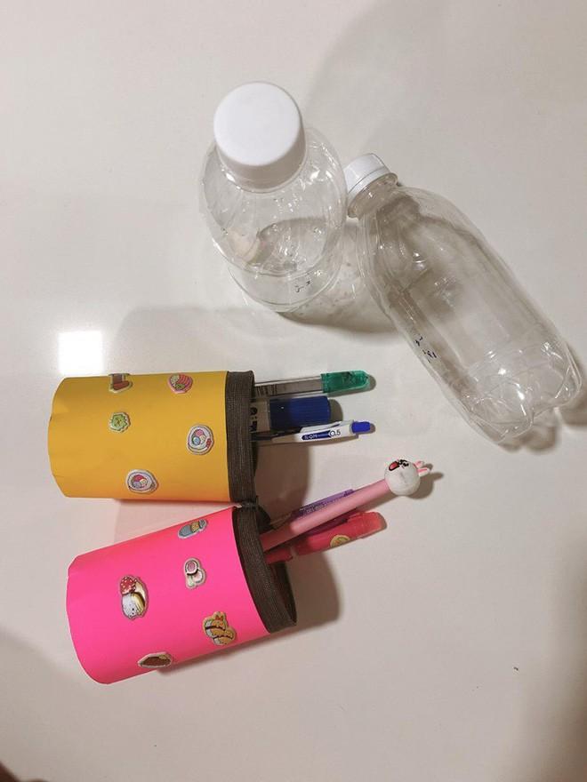 """kẻ trộm nhựa - photo 5 1559890716856724542884 - Hàng loạt nghệ sĩ và KOL đình đám cùng khoe """"chiến tích trộm nhựa"""" sau thử thách 1, dân tình hào hứng tham gia thử thách số 2 và số 3"""