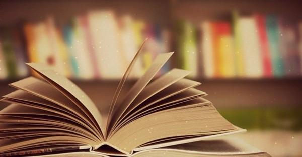 Nhà nghiên cứu Nguyễn Quốc Vương: Con trai tôi đọc cả Tây Du Ký, vẫn hiểu Đạo giáo là gì, Phật giáo là gì theo nhận thức của bé! Đọc là cách học dân chủ suốt đời! - Ảnh 1.