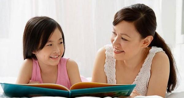 Nhà nghiên cứu Nguyễn Quốc Vương: Con trai tôi đọc cả Tây Du Ký, vẫn hiểu Đạo giáo là gì, Phật giáo là gì theo nhận thức của bé! Đọc là cách học dân chủ suốt đời! - Ảnh 2.