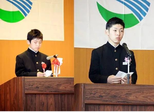Trường học cô đơn nhất Nhật Bản: Mở cửa chỉ để đón 1 nam sinh, ngày anh chàng tốt nghiệp trường cũng đóng cửa luôn - Ảnh 6.
