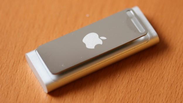 5 sản phẩm có thiết kế tệ nhất của Jony Ive do tạp chí chuyên đưa tin về Apple bình chọn - Ảnh 5.