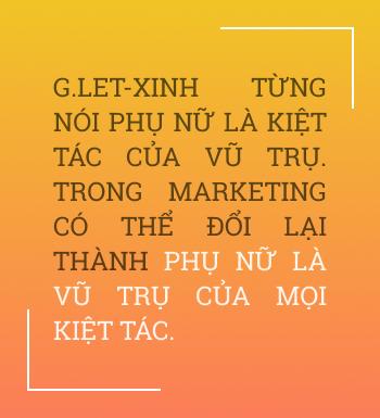 10 năm Marketing đã thay đổi như thế nào? (P2) - Ảnh 4.