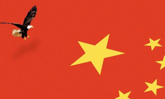 Kẻ được người mất khi ông Trump tuyên bố ngừng bắn Trung Quốc là những ai? - Ảnh 2.