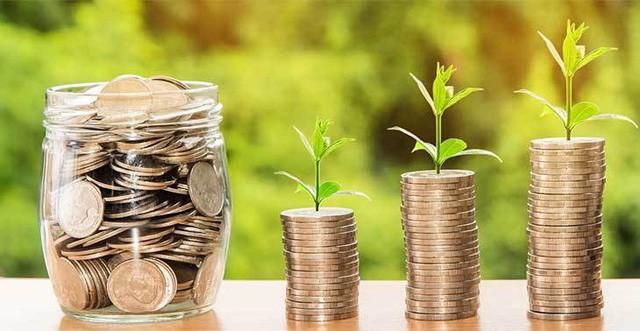 Người giàu cứ giàu lên, còn người nghèo mãi không xu dính túi: Đừng đổ tại hoàn cảnh, vấn đề nằm ở 10 tư duy khác biệt này! - Ảnh 2.