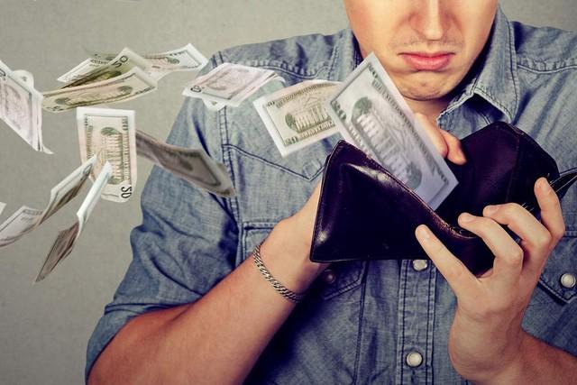 Người giàu cứ giàu lên, còn người nghèo mãi không xu dính túi: Đừng đổ tại hoàn cảnh, vấn đề nằm ở 10 tư duy khác biệt này! - Ảnh 7.