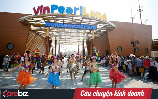 FLC sẽ mệt với bước đi này của Vingroup: Khách hàng sẽ chọn bay Bamboo - ở FLC hay bay Vinpearl Air - nghỉ dưỡng ở Vinpearl? - Ảnh 2.