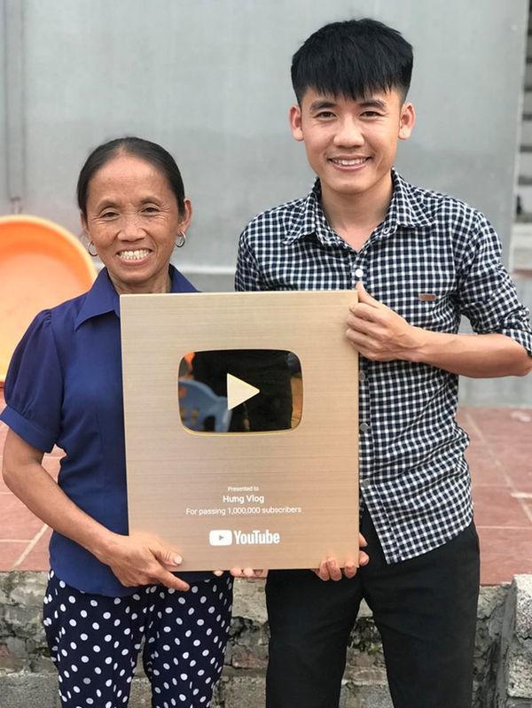 Ngôi nhà siêu to siêu khổng lồ của bà Tân Vlog tại Bắc Giang - Ảnh 6.